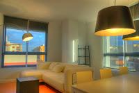 piso en venta calle nueve de octubre almazora salon