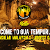 Special Rate Gua Tempurung