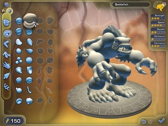 spore-pc-screenshot-www.ovagames.com-3