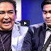 Atty Bruce Rivera Pinagmukhang Studyante Si Atty Falcis Sa Debate Ng Pro Duterte Vs Anti Duterte