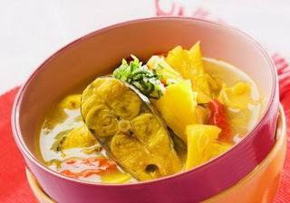 http://www.jatikom.com/2016/05/makanan-khas-34-provinsi-di-indonesia.html
