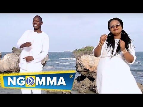 VIDEO Mp4   Moses Okumu ft Bahati Bukuku Achana Nao Online