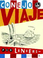 http://narayani-eraseunavez.blogspot.com.es/2013/07/conejo-de-viaje-liniers.html
