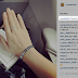 Bán hàng trên instagram tăng 20k followers và 20 đơn hàng sau một tháng