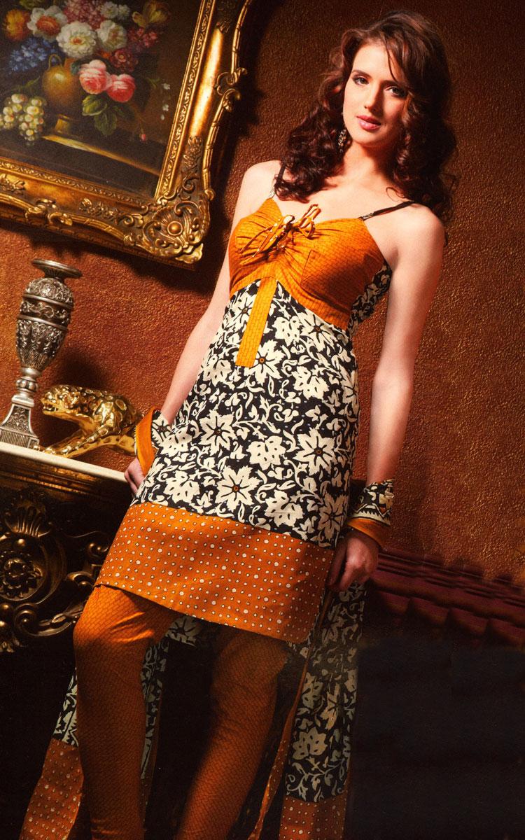 Punjabi-Suits-Design-HD-Images-Punjabi-Suits-New-Fashion-Trend