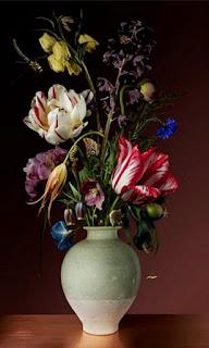 arreglos-florales-bodegones