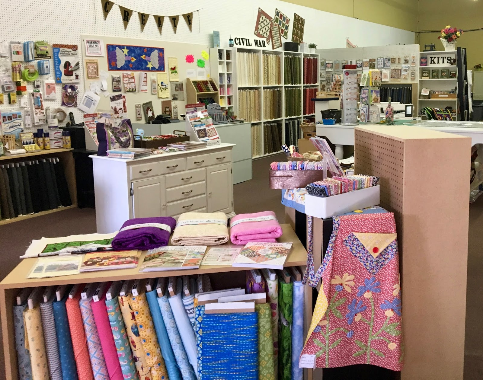 Quiltin Jenny Sunday Stash City Square Quilts And The Longarm