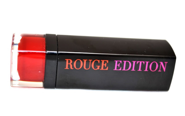 ROUGE_EDTION_Bourjois_01