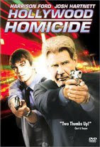 Watch Hollywood Homicide Online Free in HD
