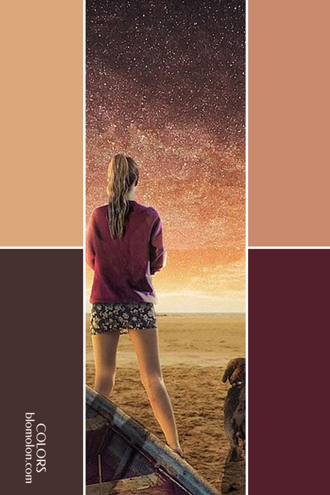 variedad_en_color_combinacion_6