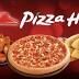 تعلن شركة المطاعم الأردنية للوجبات السريعة - بيتزا هت عن حاجتها لسائقين