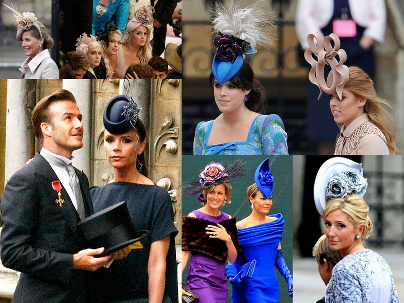 Prom Flowers  Fascinators---A New Trend for Prom! 368c3217db6