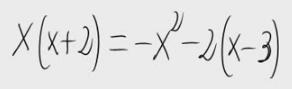 9. Ecuación de segundo grado 7