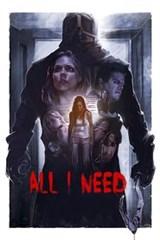 All I Need - Legendado
