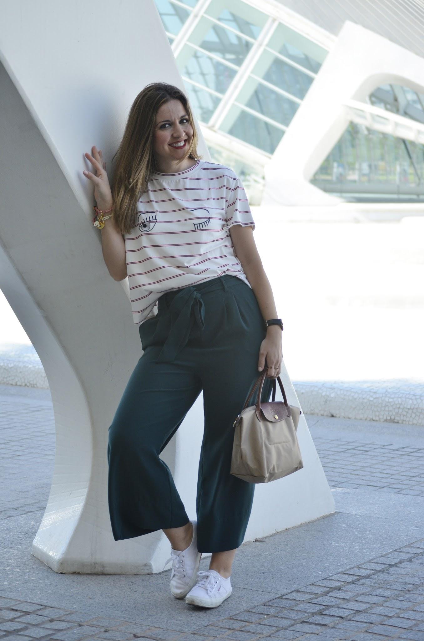 blogger_valencia_ciudad_de_las_artes_y_las_ciencias