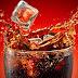 Coca Cola e outros refrigerantes podem causar disfunção erétil