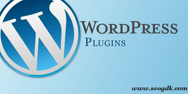 WordPress Writing Plugins