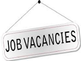 jobs marketers sales representatives lagos