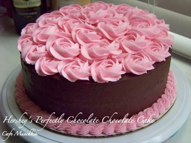 Images Of Birthday Cake For Big Brother Milofi Com For