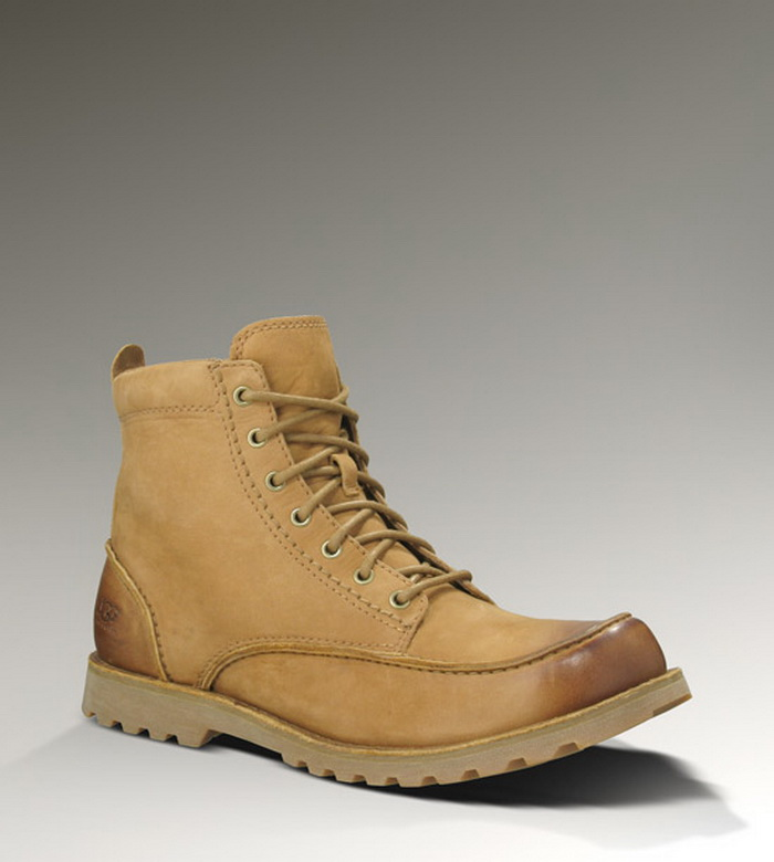 c48ce777677f pin2013  UGG Boots for Men