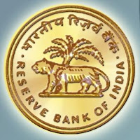 naukari, government job india rbi ibps