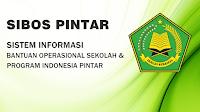 Download Aplikasi Sibos Pintar Versi Terbaru, Update 24 September 2018