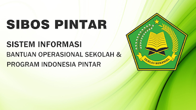 Download Aplikasi Sibos Pintar Versi Terbaru, Update 24 September 2018