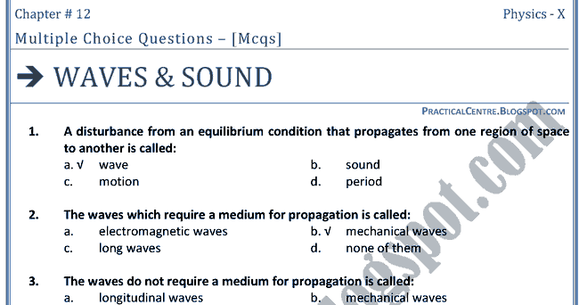 9th Class English Islamiat Solved Mcqs Notes Objective – Fondos de