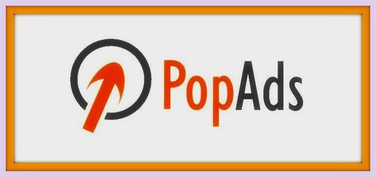 PopAds Es Una Gran Alternativa Para Generar Ingresos Con Nuestro Sitio Web O Blog Empresa Que Nos Paga Por Popunders En