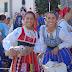 Rostos que dão vida às Festas de Viana