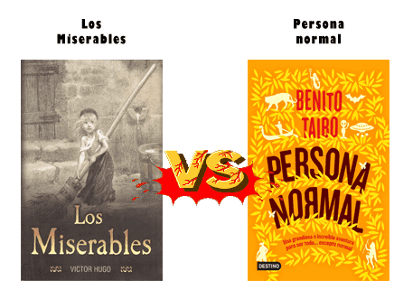 los-miserables-persona-normal
