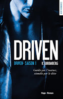 http://bunnyem.blogspot.ca/2016/03/the-driven-tome-1-driven.html