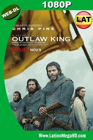Legítimo rey (2018) Latino HD WEB-DL 1080P ()