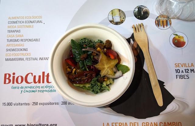 BioCultura-Sevilla