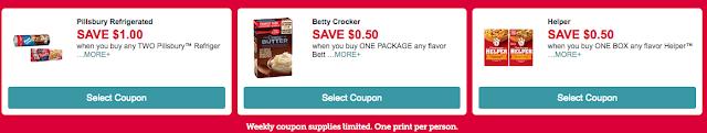 https://www.bettycrocker.com/coupons/printable
