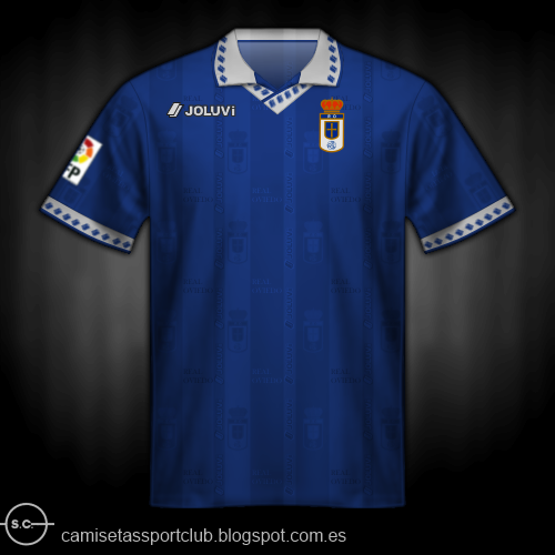 Hermana zona estudiante universitario  Foro Oviedista | Real Oviedo - Camiseta Real Oviedo Temporada 2015/16 -  Actualidad extradeportiva del Real Oviedo