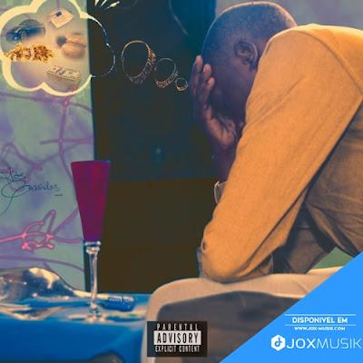 BTG - Pensamentos Cassules (EP 2019) download mp3