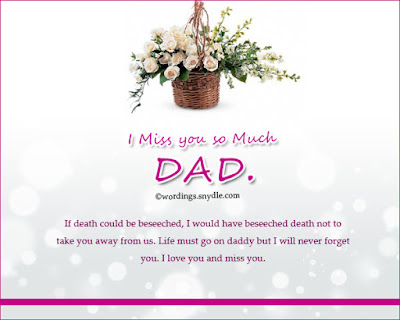 i-miss-you-dad-quotes-from-daughter-1