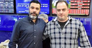 Τζόκερ: Εκατομμυριούχοι σε Λάρισα και Θεσσαλονίκη – Τα χρυσά δελτία