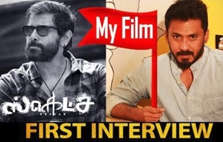 My Short Film was stolen by Sketch Team | Director Sai Interview | Sketch story copied Controversy