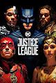 Justice League Movie - Review, Justice League 2017 Release Date, Star Cast, Trailer Justice League (...