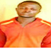 Photo: Police arrest 16-year-old boy who killed his girlfriend because she was double-dating with his brother