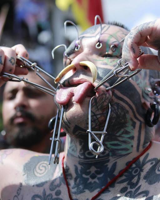 Pesona Festival Imlek dan Cap Go Meh Singkawang yang Telah Mendunia