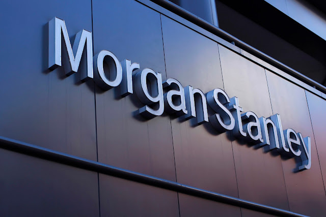 Morgan Stanley Hiring WPF Developer Jobs in Bangalore Apply Online