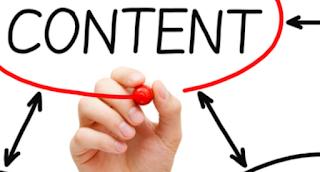 yếu tố quyết định tạo nên nội dung email marketing hiệu quả