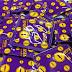 Prevenção: 6,5 milhões de preservativos entregues para distribuição gratuita