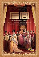 Hậu Cung - The Emperors Harem
