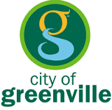 Relocating to Greenville SC Part Duex