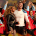 Chris Martin declaró que Beyoncé se había negado a grabar música con Coldplay