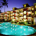 Η HRS προσλαμβάνει για ξενοδοχείο στην Κέρκυρα